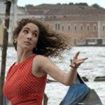 de-Ze-de - Giulia Bisinella