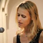 de-Ze-de - Sabrina Modenini