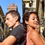 Dezede_Jessica_Ugatti_Francesco_Zinnamosca