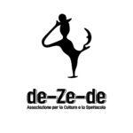 Associazione de-Ze-de